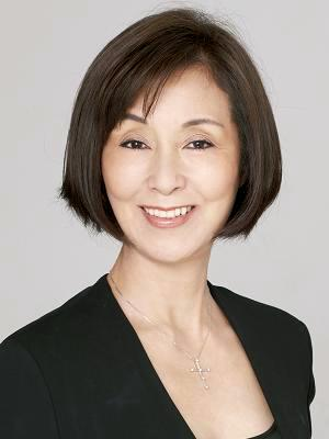 大川栄子の画像 p1_20