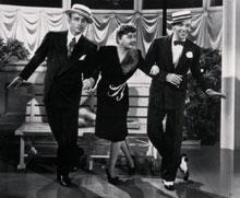 ジャズダンス, タップダンス, Ja...